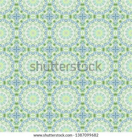 seamless wallpaper pattern with light gray, gray gray and dark sea green colors. can be used for cards, posters, banner or texture fasion design.
