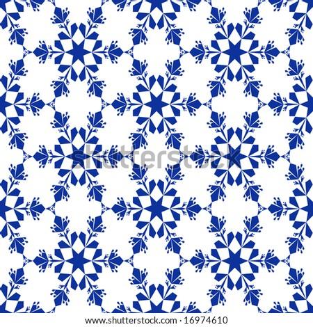 snowflake wallpaper hd. wallpaper snowflake