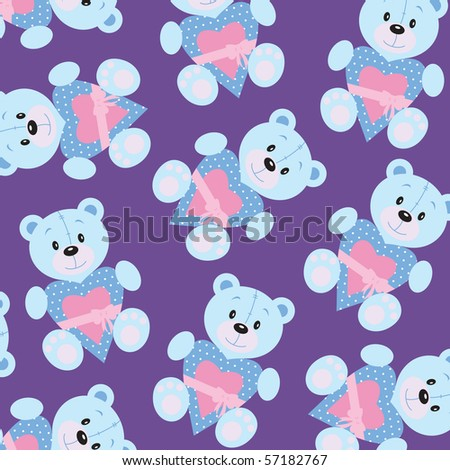 teddy bear wallpapers. wallpaper with teddy bear
