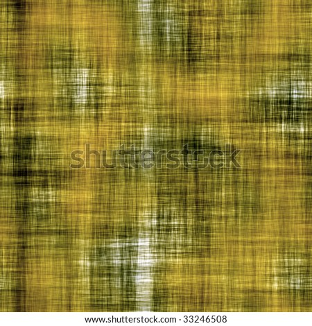 Seamless weathered stained parchment texture background illustration