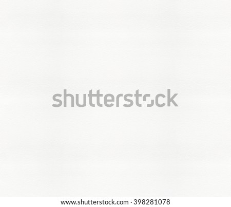 Seamless Noise Texture Images and Stock Photos - Avopix com