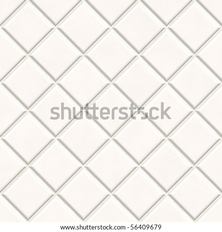 White Texture Seamless Background Seamless White Tiles Texture