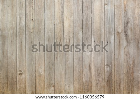 Seamless Wood Floor Texture Hardwood And Background 1160056579