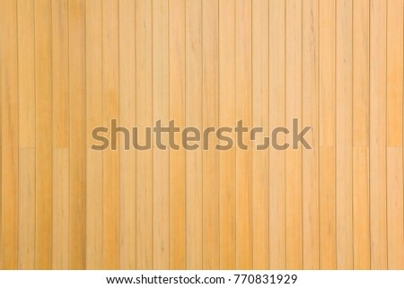 Seamless Wood Floor Texture Hardwood And Background 770831929