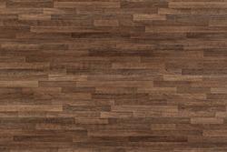 Seamless wood floor texture, hardwood floor texture, wooden parquet.