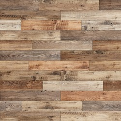 Seamless wood parquet texture (linear common)