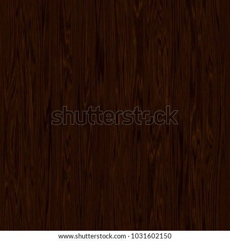 Seamless wood texture #1031602150