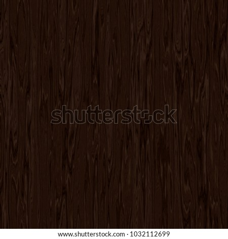 Seamless wood texture #1032112699