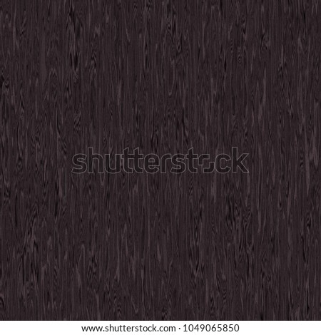 Seamless wood texture #1049065850