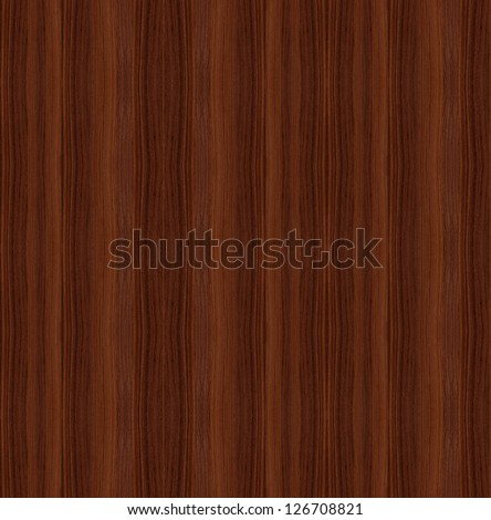Seamless wood texture