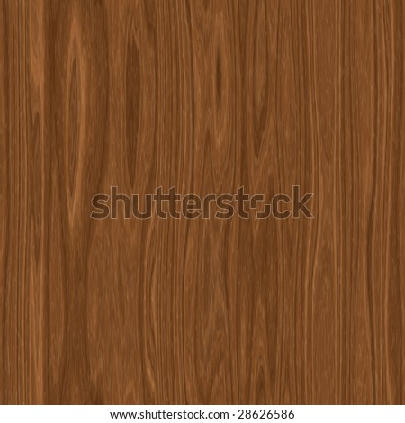 wood texture seamless. stock photo : seamless wood