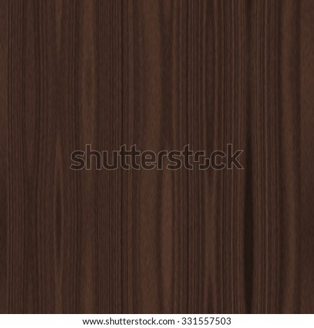 Seamless wood texture background illustration closeup  Dark wood. Seamless Wood Texture Background Illustration Closeup  Dark Wood