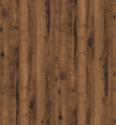 Seamless wood texture, repeating wood pattern