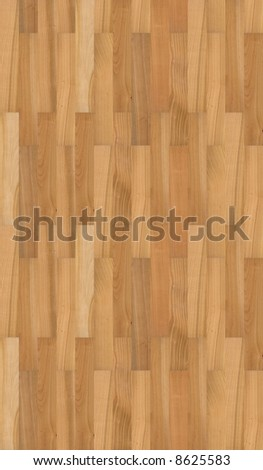 seamless wooden floor texture