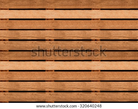 seamless wooden texture of floor or pavement, wooden pallet. Texture of wood background closeup. wood texture with natural pattern. Seamless wood texture. old wood background. wood texture