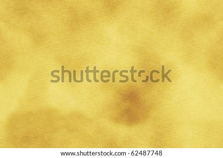 Seamless woody texture #62487748