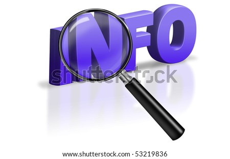 search find information online on internet 3D button knowledge answers online information search info search information search button search icon browse internet