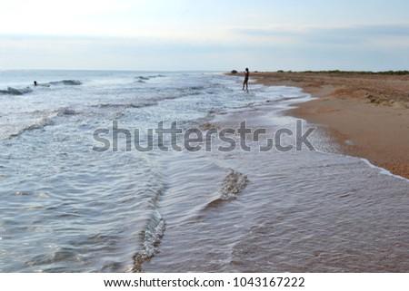 seaside seaside seaside #1043167222