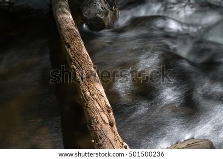 Sedona and Oak Creek Landscapes #501500236