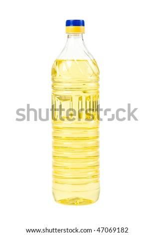 oil (or similar)