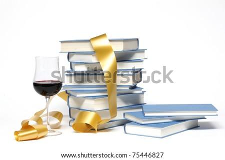 Selebration books