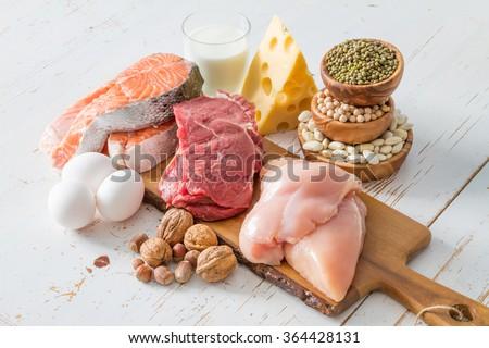 Food Network Diet Recipes