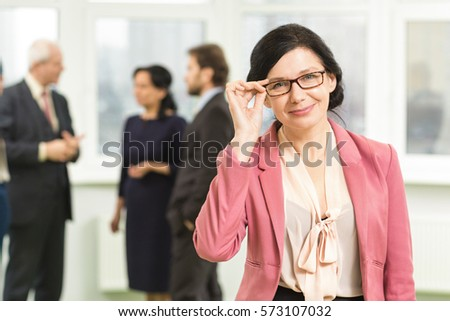 Amateur wife training porn
