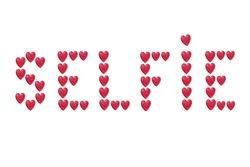 selfie, mobile, smartphone, blog, blogger, media, tv, creative, blogging, youtube, youtuber, show, showbiz, show business, media, instagram, telegram, hearts, art, celebrity, viber, style, design