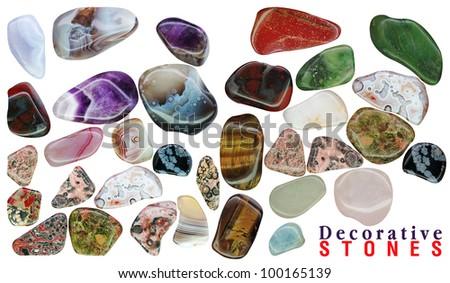precious stone identification new calendar template site