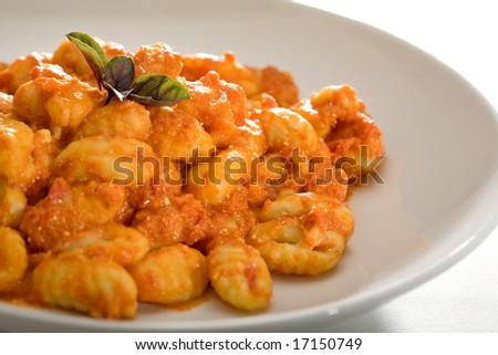 ... semolina gnocchi gnocchi lentils with semolina gnocchi gnocchi alla