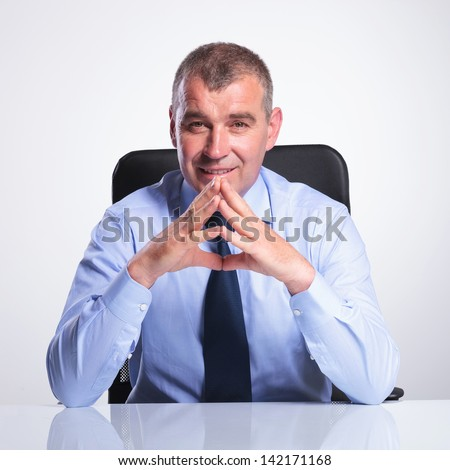 Professionalism Is There A Recommended Sitting Posture