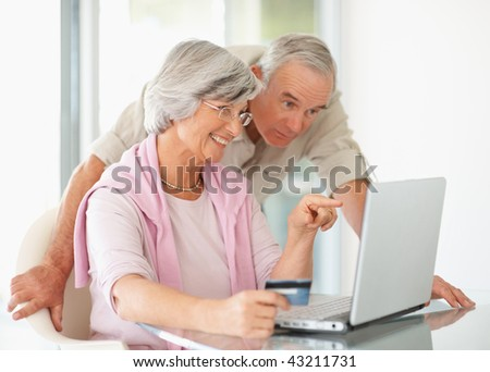 Chat Rooms Forums For Seniors