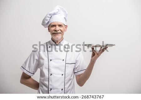 free photos chief cook avopix com