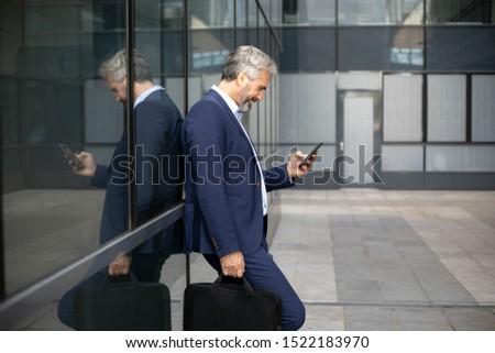 senior model senior manager senior man senior male job business man busines
