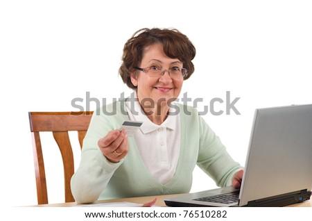12meetsenior com senior dating