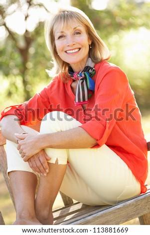 Пожилые дамы фото 26298 фотография