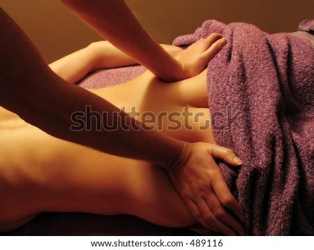 lingam massage norsk hjemmeporno