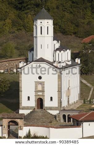 stock-photo-serbian-orthodox-monastery-prohor-pcinjski-founded-in-th-century-by-the-byzantine-emperor-romanus-90389485.jpg