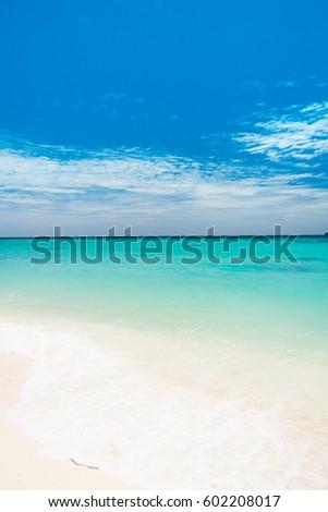 Serene Waters Sunny Beach  #602208017