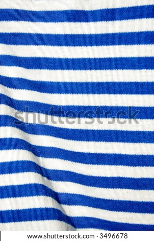 Series of the textures (material in white and blue 2) #3496678