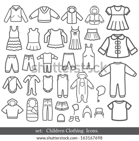 Search together with Hoodie clipart as well Dress code smart code additionally Shirt pocket besides Sitting down. on are jeans business casual