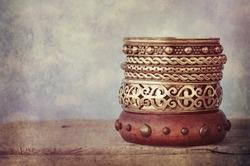set of the Bracelet