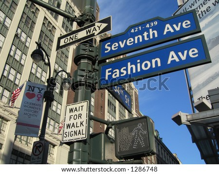 Plus Size Clothing | Fashion For Women Avenue