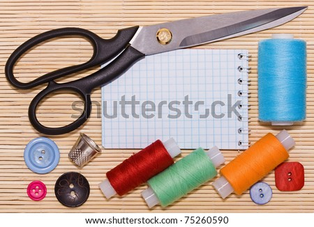 AllStitch Embroidery Supplies - Your Discount Embroidery Supply Source