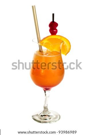 картинка коктейля секс на пляже