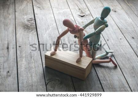hard couer fuck women