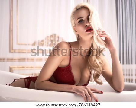Black guys love fucking white girls