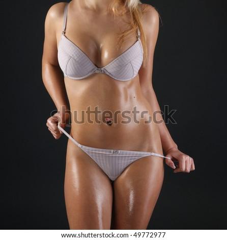 Bangladeshi desi boobs