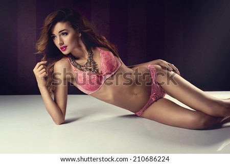 Beth pheonix nude photos