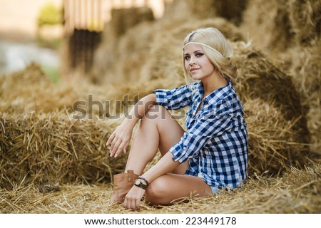 from Nash hot chicks reverse cowgirl